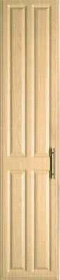 maple bedroom doors